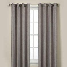 kenneth cole reaction 174 gotham texture lined grommet window