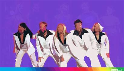 Steps Songs Band Worst Metro Comp Tragedy