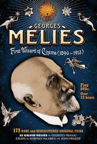 george melies best movies 43 best george melies images on pinterest cinema movie
