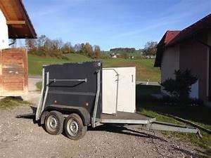 Kühlschrank Zum Reifeschrank Umbauen : perdeanh nger zum umbauen ~ Somuchworld.com Haus und Dekorationen
