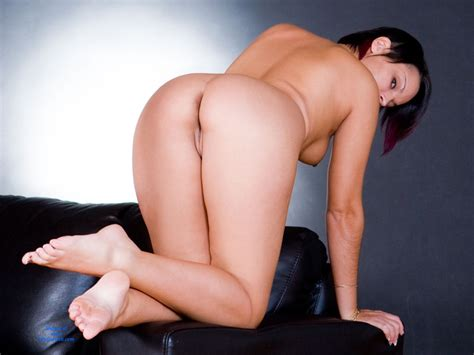 Pussy From Behind December Voyeur Web Hall Of Fame