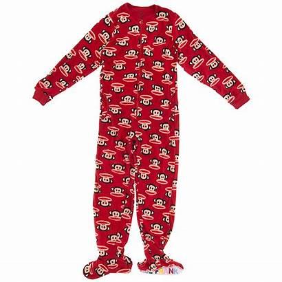 Pajamas Clipart Pajama Pj Christmas Clip Museum