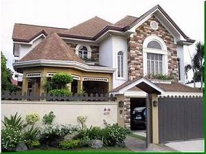 Download A Beautiful House