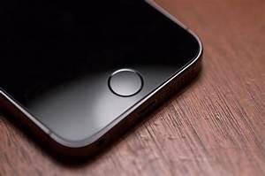 Maße Iphone 6 : l 39 cran en saphir de l 39 iphone 6 entre en production de masse ~ Markanthonyermac.com Haus und Dekorationen