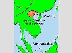 Storia del Vietnam Wikipedia