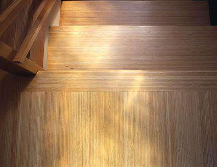 Finished Basement Carpet Ideas