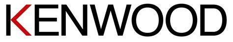 cuisine a logo kenwood
