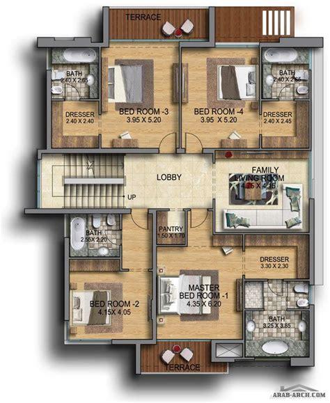 qatar al rayyan residential development villas ev