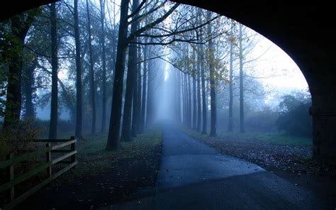 excellent hd tunnel wallpapers hdwallsourcecom
