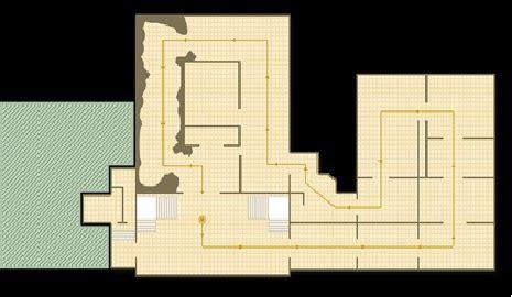 Виа Понтика 123 - Хотел в Созопол