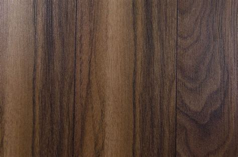 country walnut laminate flooring country walnut laminate flooring laplounge