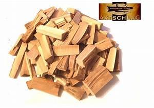 Smoker Holz Kaufen : axtschlag wood chunks smoker holz 1 5 kg kaufen ~ Articles-book.com Haus und Dekorationen
