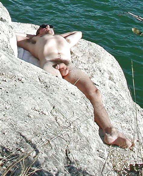 Random Naked Men Pics Xhamster