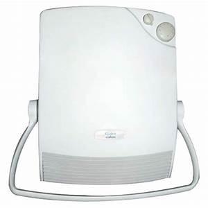 Chauffe Serviette Soufflant : radiateurs lectriques s che serviette eco energie ~ Edinachiropracticcenter.com Idées de Décoration