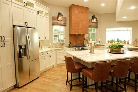 buy white kitchen cabinets buy shaker antique white rta ready to assemble kitchen 5039