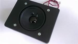 Lautsprecherbox Berechnen : lautsprecherbox gro 10 watt ~ Themetempest.com Abrechnung