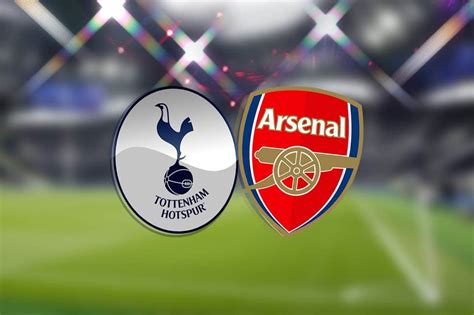 Includes the latest news stories, results, fixtures, video and audio. Tottenham vs Arsenal Betting Tips, Odds and Predictions