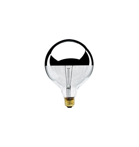 60w g40 chrome tip bulb rejuvenation