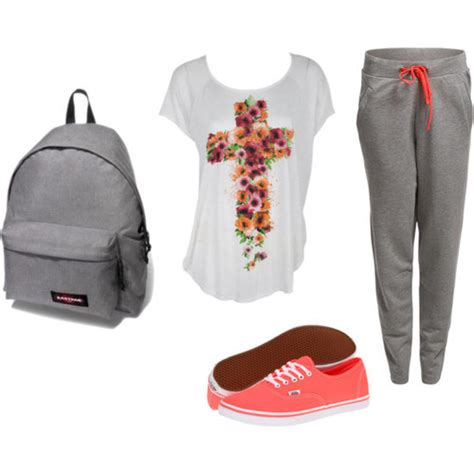 Polyvore outfit on Tumblr