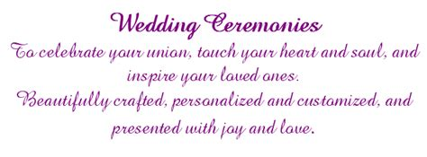 Wedding Officiants, Justice Of The Peace Wedding, Wedding. Cheap Wedding Venues. Wedding Guest Book Ideas Vintage. Asian Wedding Ring Right Hand. Photography Wedding Timeline. Cheap Wedding Gowns In Lagos. Wedding Speeches During Ceremony. Western Jewelry Wedding Rings. Wedding Reception Halls Mississauga