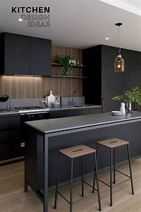 Best, Modern, Kitchens, 10, Ideas, For, You, To, Be, Inspired, By