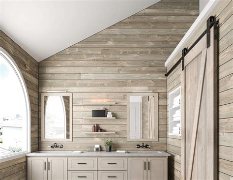 Shiplap Ceiling Pictures by Shiplap Is Shipshape Cabinet City Kitchen And Bath