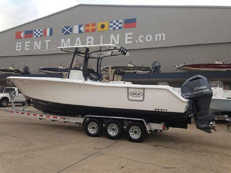 Sea Hunt Boat Trader by Page 1 Of 17 Sea Hunt Boats For Sale Boattrader