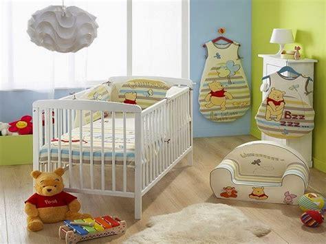 chambre bebe carrefour chambre bébé winnie l ourson carrefour 010335 gt gt emihem