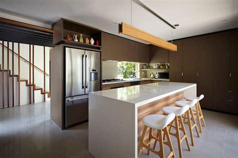 set de cuisine à vendre cuisine ilot de cuisine a vendre idees de style