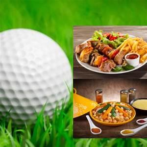 Mini Villeneuve D Ascq : friterie kebab mini golf traiteur oriental sami 16 photos 4 reviews burger restaurant ~ Medecine-chirurgie-esthetiques.com Avis de Voitures
