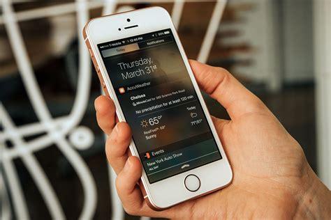 Приложения для распознавания текста на айфоне