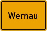 In Welchem Bundesland Liegt Freiburg : wernau hamburg entfernung km luftlinie route fahrtkosten ~ Frokenaadalensverden.com Haus und Dekorationen