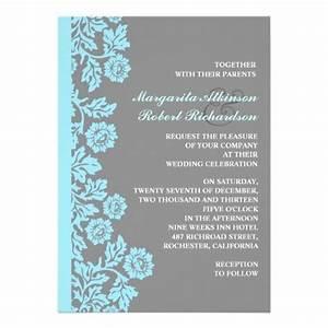 138 best cyan blue images on pinterest color blue With carolina blue wedding invitations