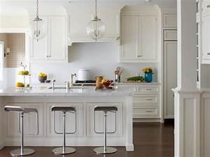 wonderful white kitchens 1279