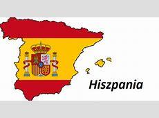 +141 ciekawostki o Hiszpanii poznaj nieznane Hiszpania