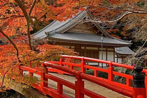 halbinsel auf honshu kii berge shintoistische und buddhistische heiligt 252 mer