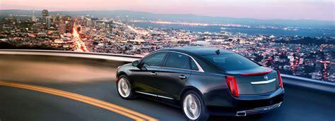 location voiture avec siege auto prestige location de voiture avec chauffeur