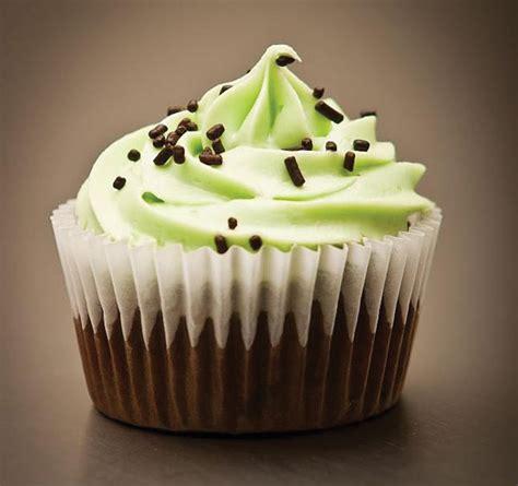 An interesting Chocolate Cannabis Cake Recipe - ISMOKE