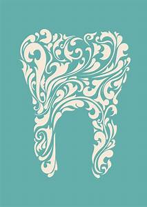 333 best Dental art images on Pinterest