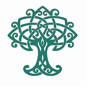 Irish Love Symbols And Meanings Gallery - Symbols and Meanings