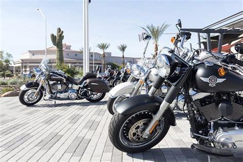 5 Best Batteries For Harley