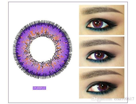 colored toric lenses colored toric contact lenses for astigmatism freshlook