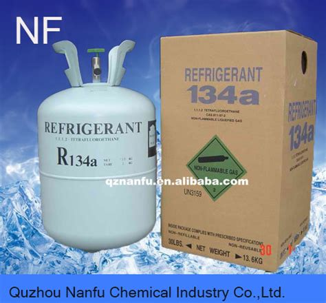 9777572). Buy China Refrigerant
