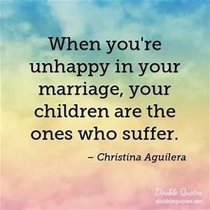25+ best Unhappy Marriage ideas on Pinterest | Unhappy ...