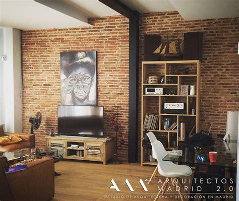 arquitectos madrid  ideas en reformas  decoracion