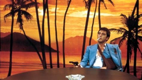 tony montana pictures  images