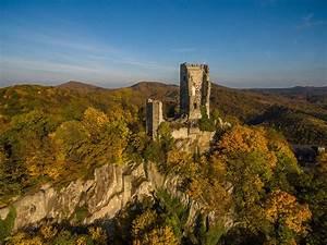 Verkaufsoffener Sonntag Rhein Sieg Kreis : liste der berge im rhein sieg kreis wikipedia ~ Orissabook.com Haus und Dekorationen