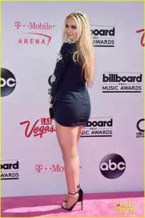 Billboard Music Awards 2016 Lindsey Vonn