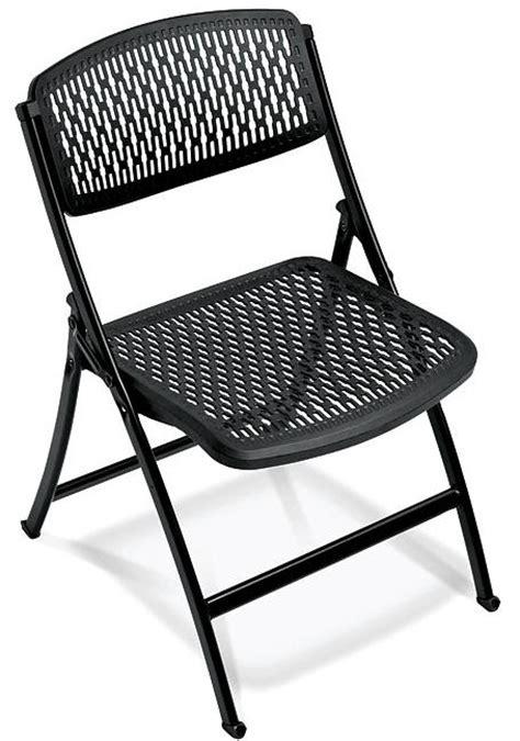 Mity Lite Mesh Folding Chairs by Mesh Folding Chairs Stacking Miti Lite Mesh Folding