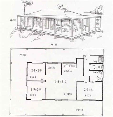 40x60 Metal Building Floor Plans by Next Pole Barn Kits 40x60 Shed Nov